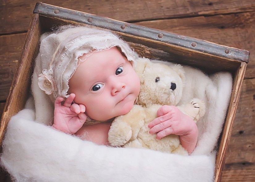 baby-kailynn