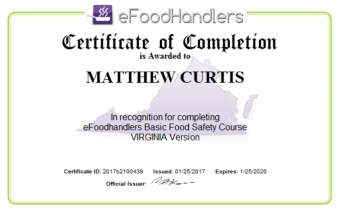 foodhandlerswebsite