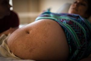Hampton Roads Birth Services